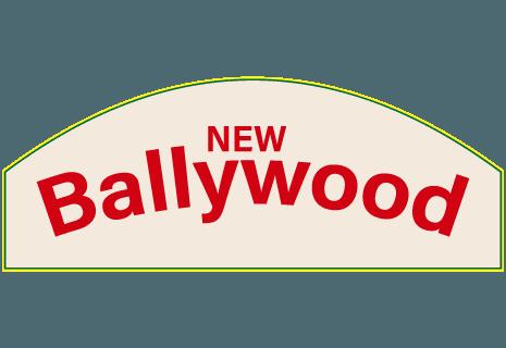 New Ballywood