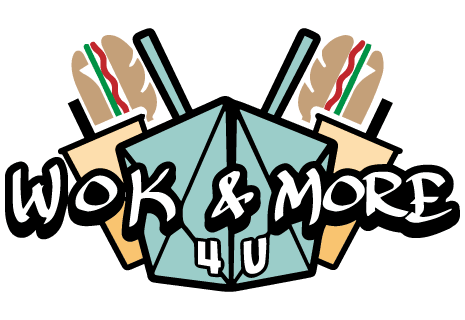 Wok & More 4 u-avatar