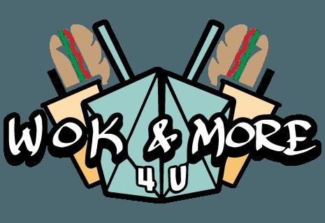 Wok & More 4 u