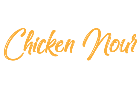logo Chicken Nour