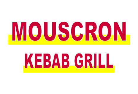 Mouscron Kebab Grill