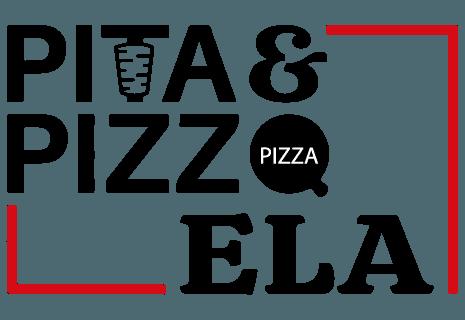 Pita & Pizza Ela