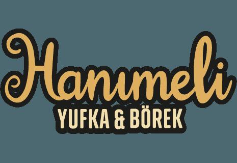 Hanimeli Börek & Yufka