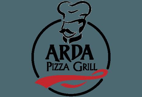 Arda Grill Pizza-avatar