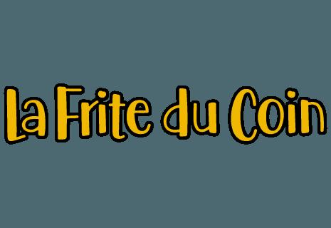 La Frite du Coin!