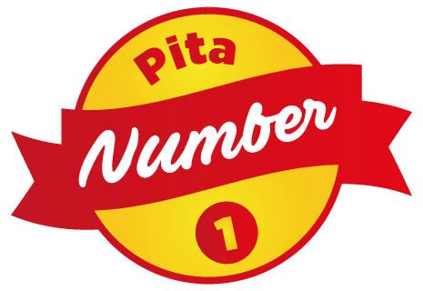 Pitta Number 1