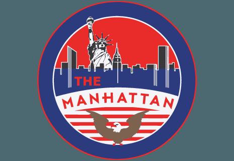 The Manhattan Cafe