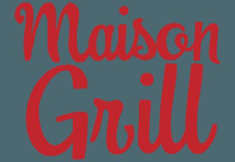 Maison Grill