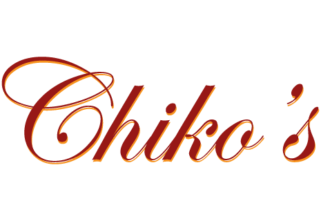 Chiko's House