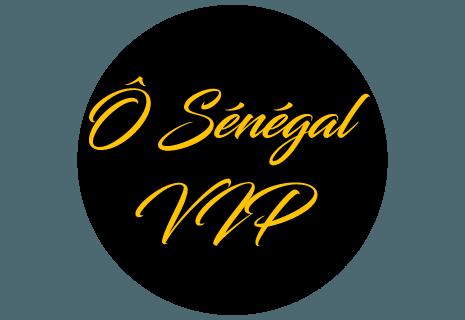 Ô Sénégal VIP