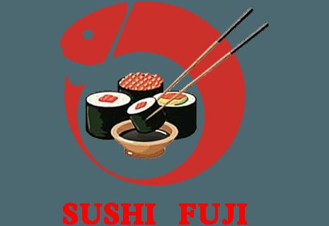 Sushi Fuji-avatar