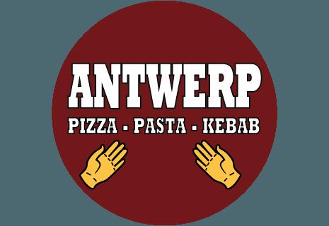 Antwerp Pizza - Pasta - Kebab