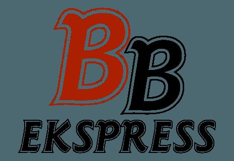 B&B Express