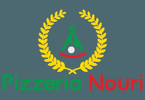 Pizzeria Nouri