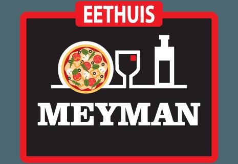 Eethuis Meyman