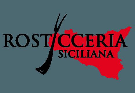 Rosticceria Siciliana