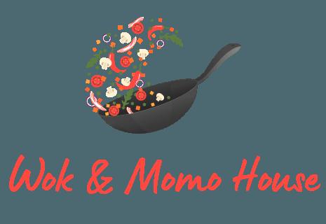 Wok & Momo House