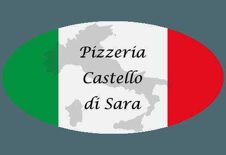 Castello di Sara