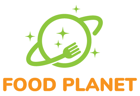 Food Planet