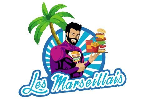 Les Marseillais-avatar