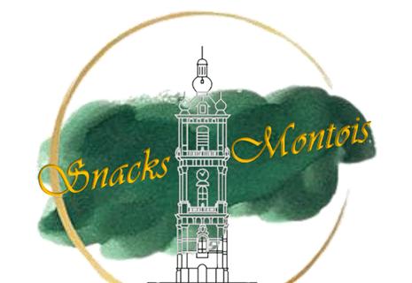 Sandwicherie Boulangerie Montoise