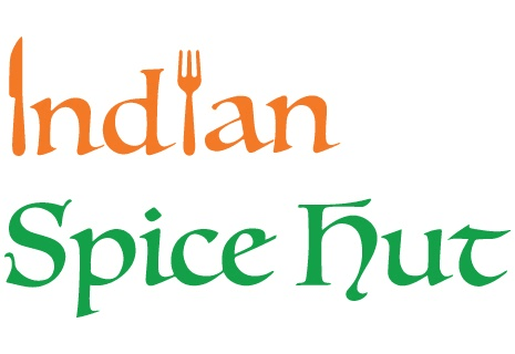 logo Indian Spice Hut