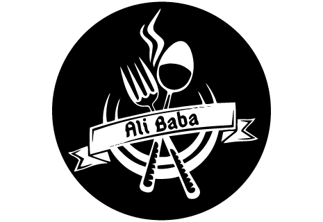 Snack Ali Baba