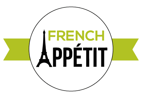 French Appétit-avatar
