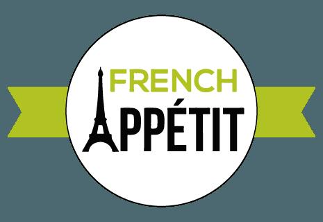 French Appétit