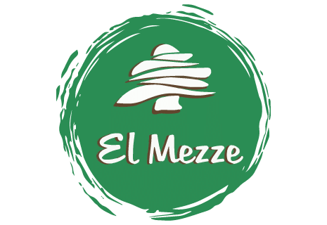 El Mezze