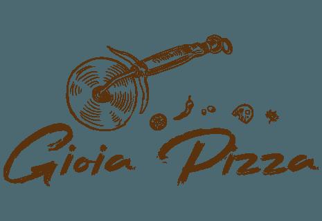 Gioia Pizza