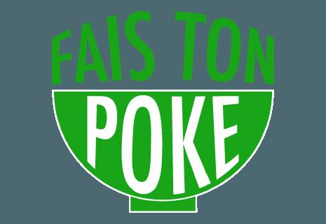 Fais Ton Poke-avatar