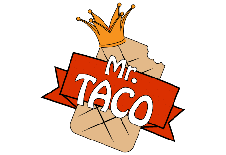 Mr. Taco