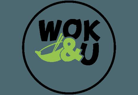 Wok and U