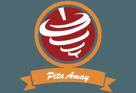 Pita Amay