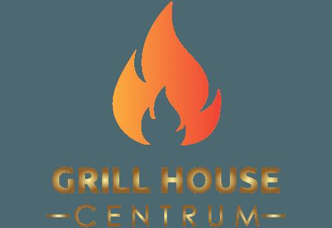 Grill House Centrum