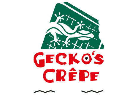 Gecko's Tacos & Crêpes-avatar