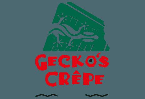 Gecko's Tacos & Crêpes