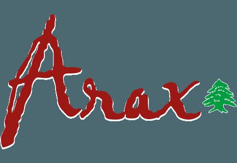 Arax-avatar