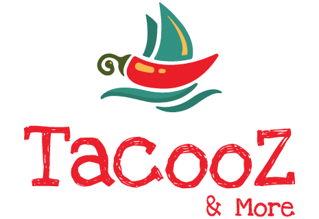 Tacooz