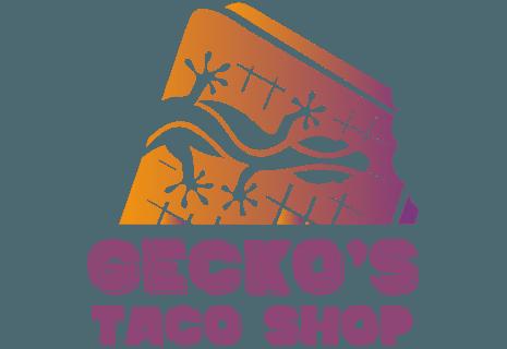 Gecko's Taco Shop Liège