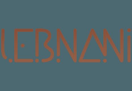 Lebnani