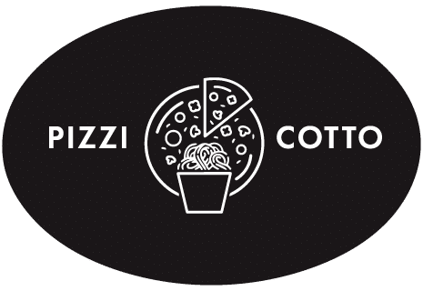 Pizzi Cotto