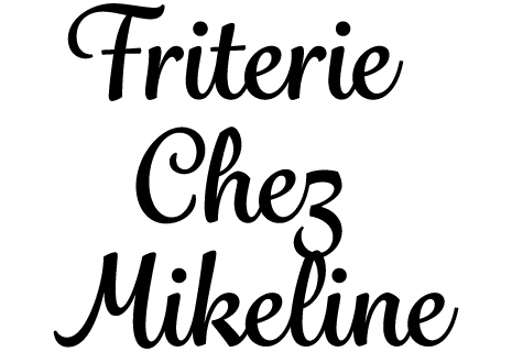 Friterie Chez Mikeline