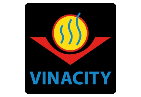 Vinacity