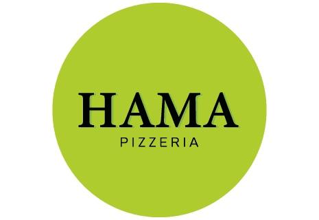 Pizzeria Hama-avatar