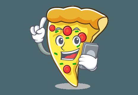 Allô Pizza