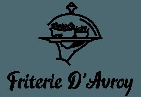 Friterie D'Avroy