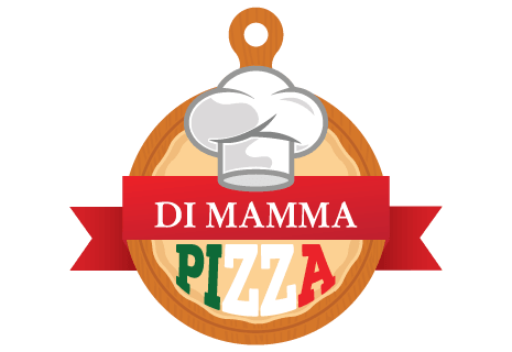 Pizzeria Di Mamma-avatar