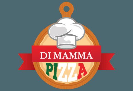 Pizzeria Di Mamma